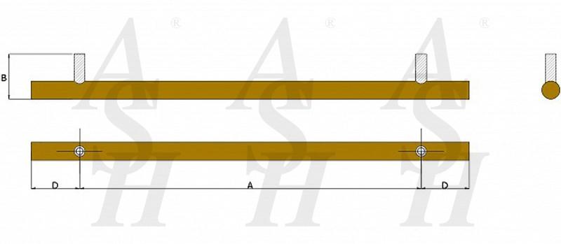 ash521-timber-pull-door-handle-technical-drawing-ash-door-furniture-specialists-wm