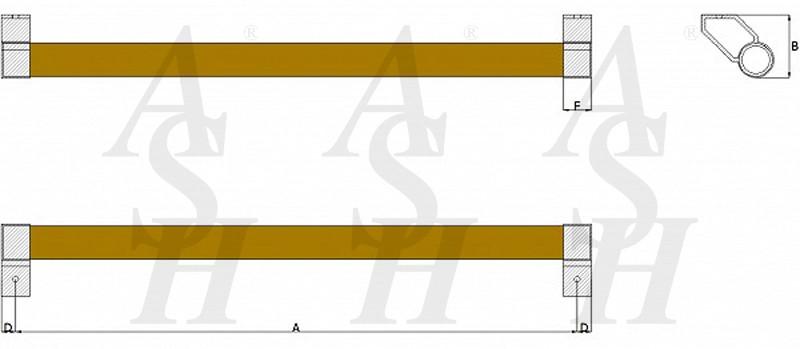 ash522c-timber-pull-door-handle-technical-drawing-ash-door-furniture-specialists-wm