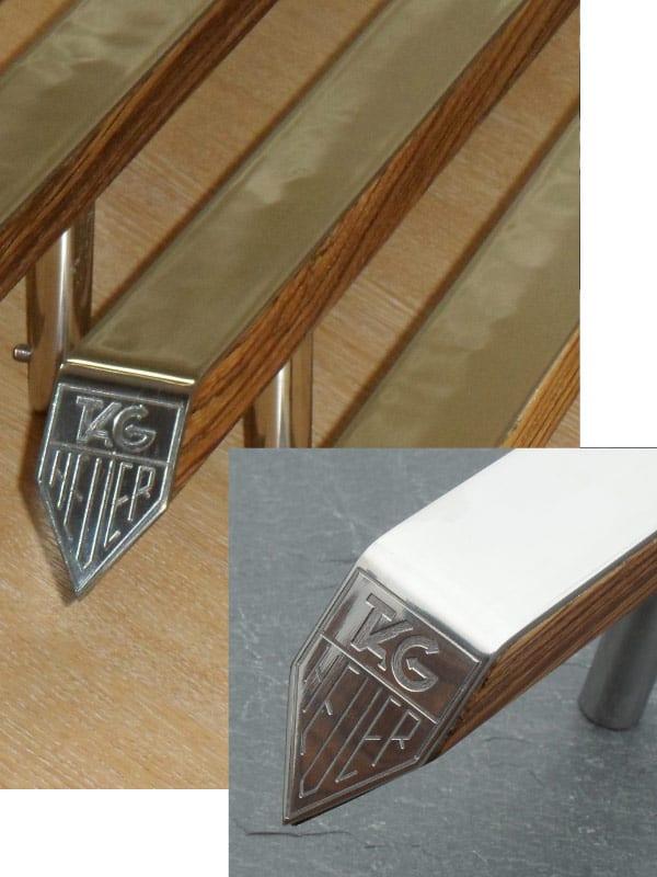 tag-heuer-bespoke-door-handles-architectural-door-furniture-specialists-ash-hardware