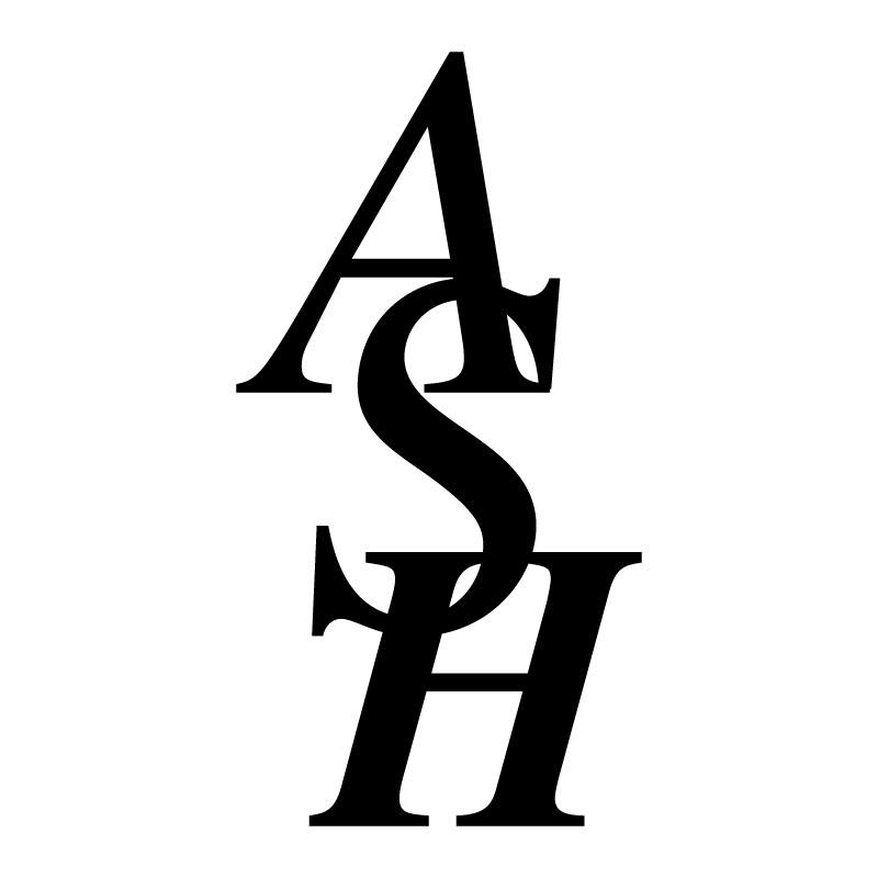 ash-hardware