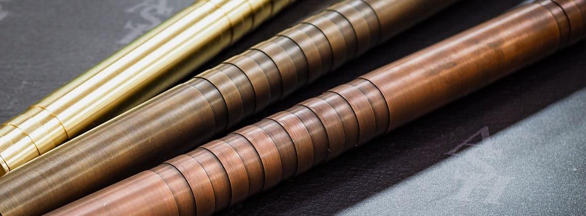 handles-bespoke-manufacturing-case-studies-as-hardware