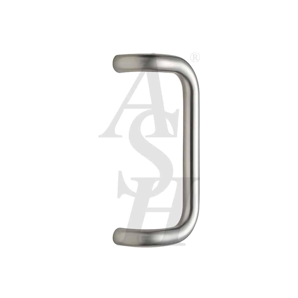 ASH103 Door Pull Handle