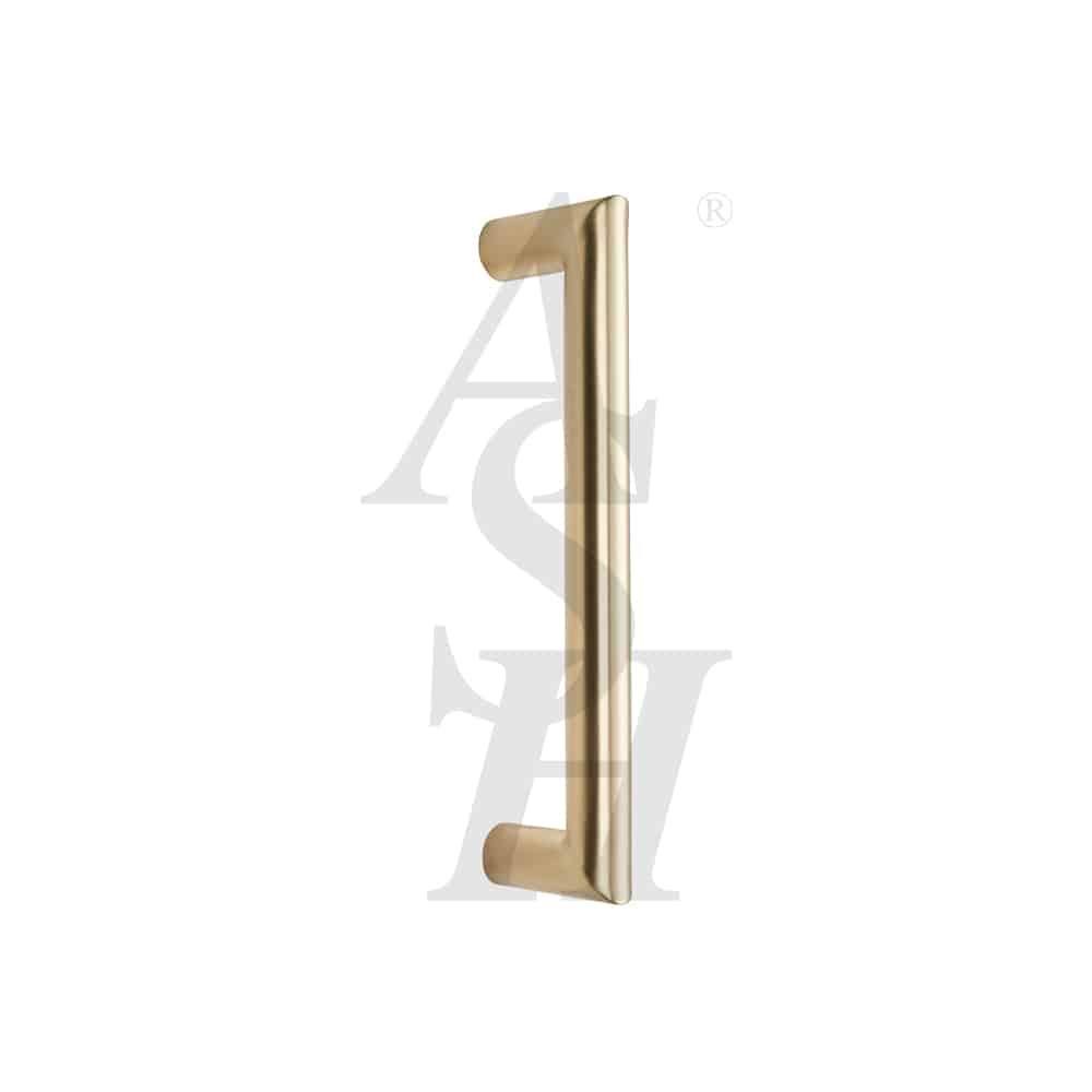 ASH106 Door Pull Handle