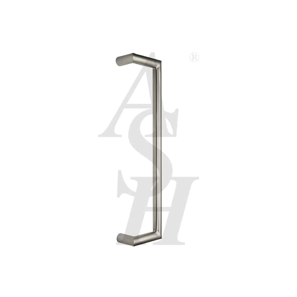 ASH106.C Door Pull Handle
