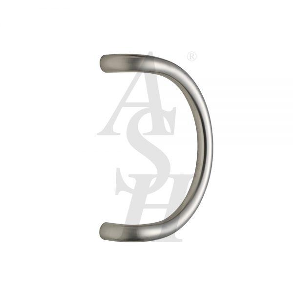 ash107-satin-stainless-cranked-pull-door-handle-ash-door-furniture-specialists