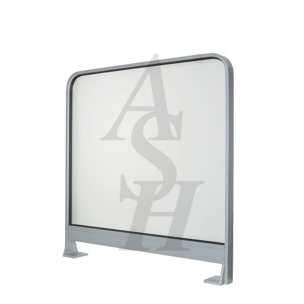 ash1120fffcolg-pedestrian-barrier-ash-door-furniture-specialists