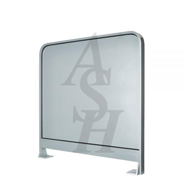 ash1120fffcolm-pedestrian-barrier-ash-door-furniture-specialists