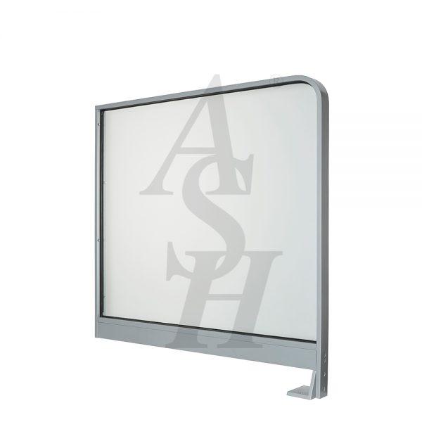 ash1120ffwcolg-pedestrian-barrier-ash-door-furniture-specialists