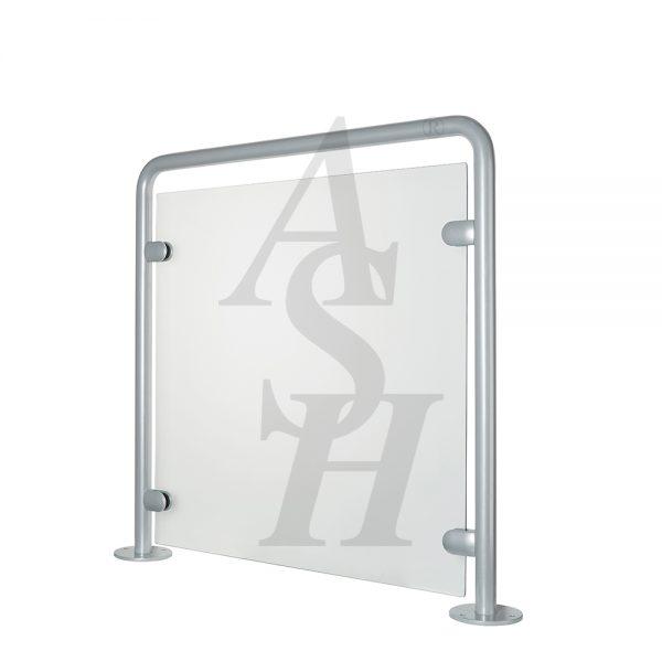 ash1120tffcolgncr-pedestrian-barrier-ash-door-furniture-specialists