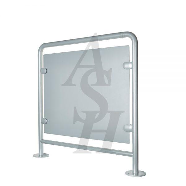 ash1120tffcolmcr-pedestrian-barrier-ash-door-furniture-specialists