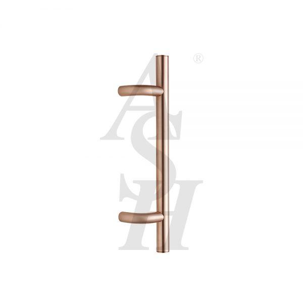 ash120-satin-copper-antimicrobial-cranked-pull-door-handle-ash-door-furniture-specialists-wm