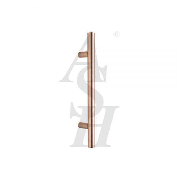 ash121-satin-copper-antimicrobial-straight-pull-door-handle-ash-door-furniture-specialists-wm