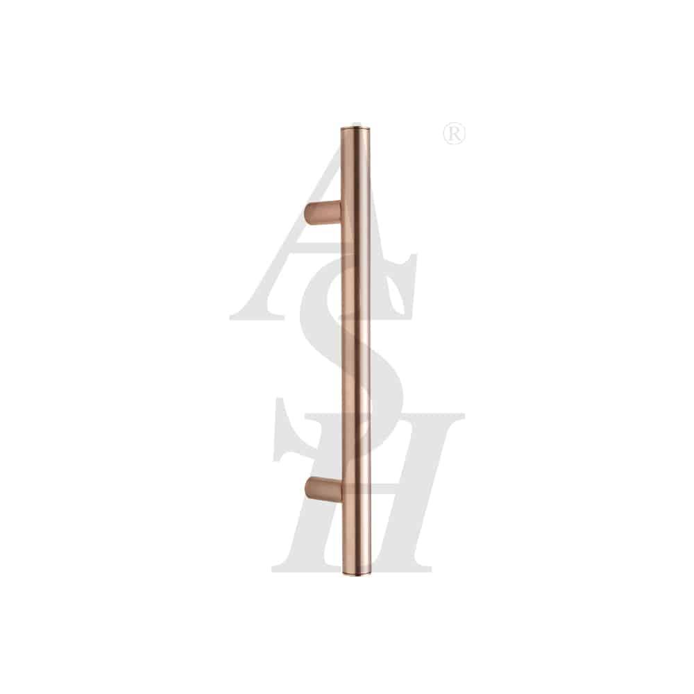 ASH121 Door Pull Handle