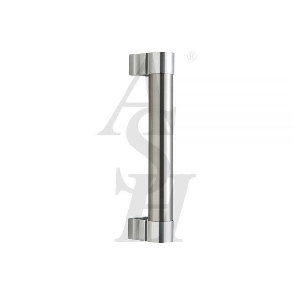 ash122-satin-stainless-straight-pull-door-handle-ash-door-furniture-specialists