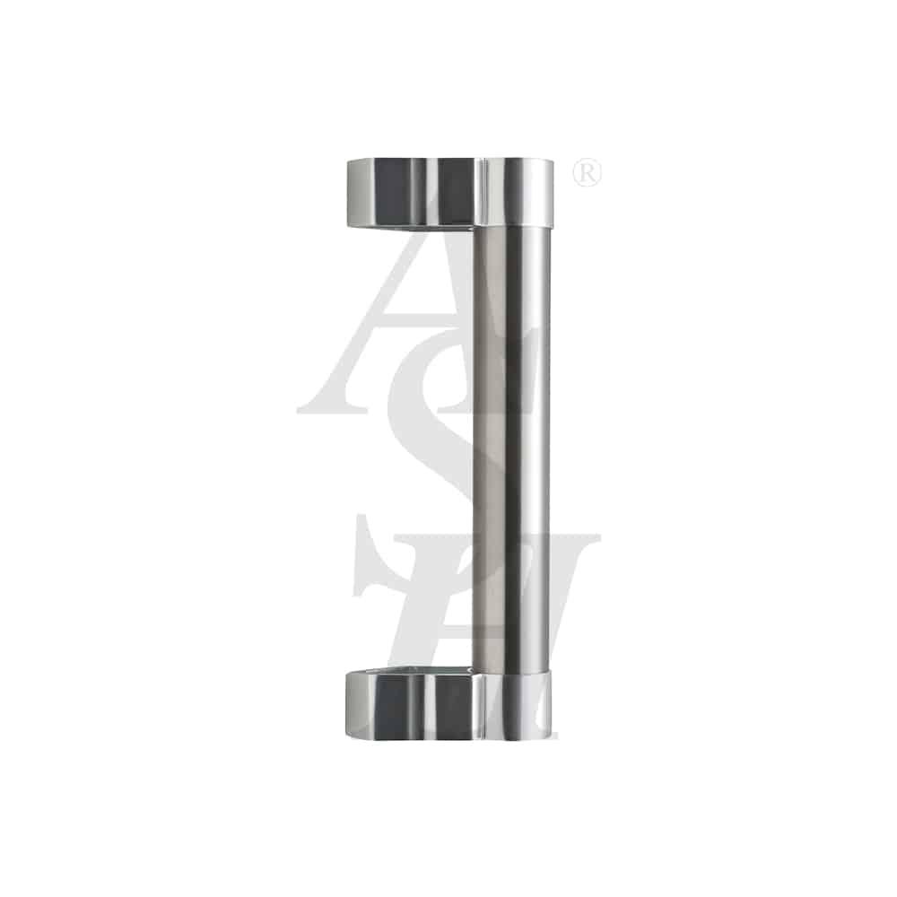 ASH122.C Door Pull Handle