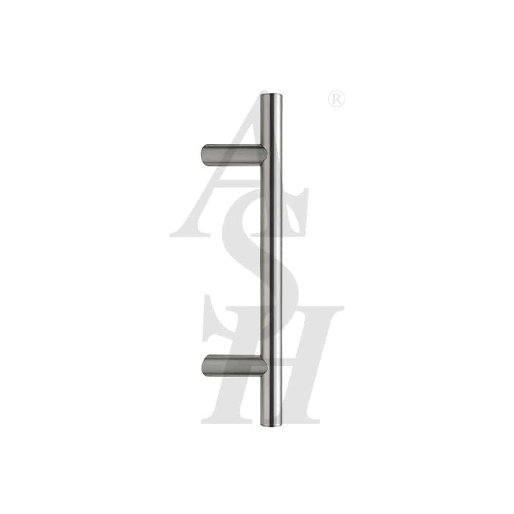 ASH123 Door Pull Handle