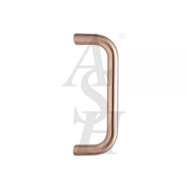 ash135-satin-copper-antimicrobial-offest-pull-door-handle-ash-door-furniture-specialists-wm