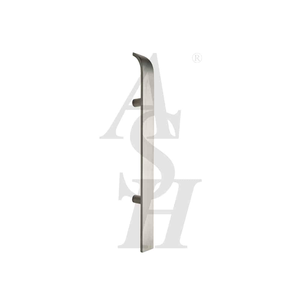 ASH145 Door Pull Handle
