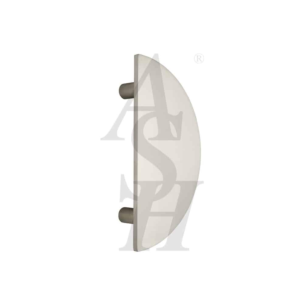 ASH146 Door Pull Handle