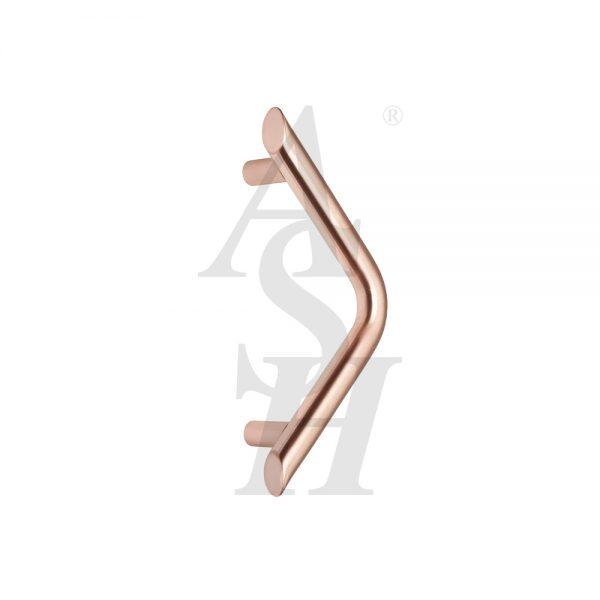ash211-satin-copper-antimicrobial-cranked-pull-door-handle-ash-door-furniture-specialists-wm