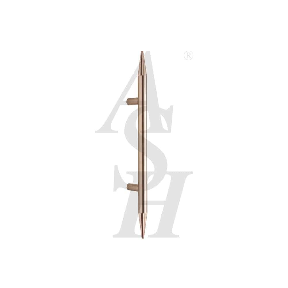 ASH212 Door Pull Handle