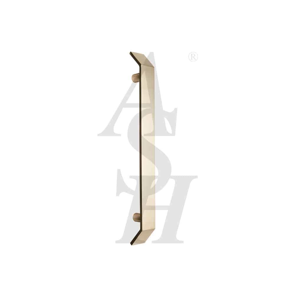 ASH215 Door Pull Handle