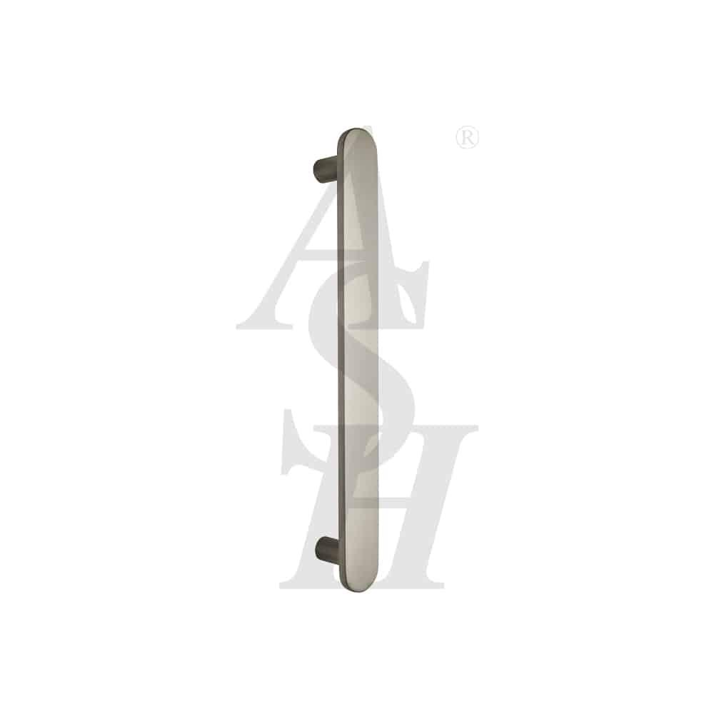 ASH234 Door Pull Handle