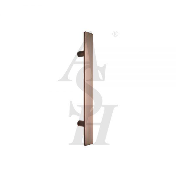 ash235-antique-copper-straight-plate-pull-door-handle-ash-door-furniture-specialists