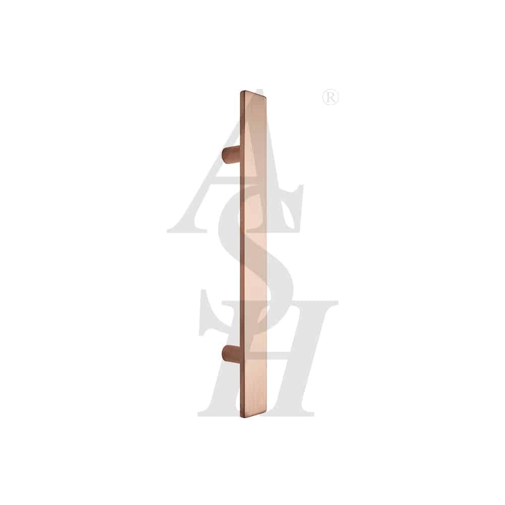 ASH235 Door Pull Handle
