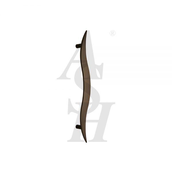 ash236-bronze-patina-straight-plate-pull-door-handle-ash-door-furniture-specialists