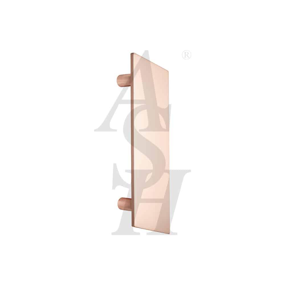 ASH237 Door Pull Handle