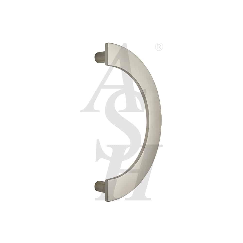 ASH238 Door Pull Handle