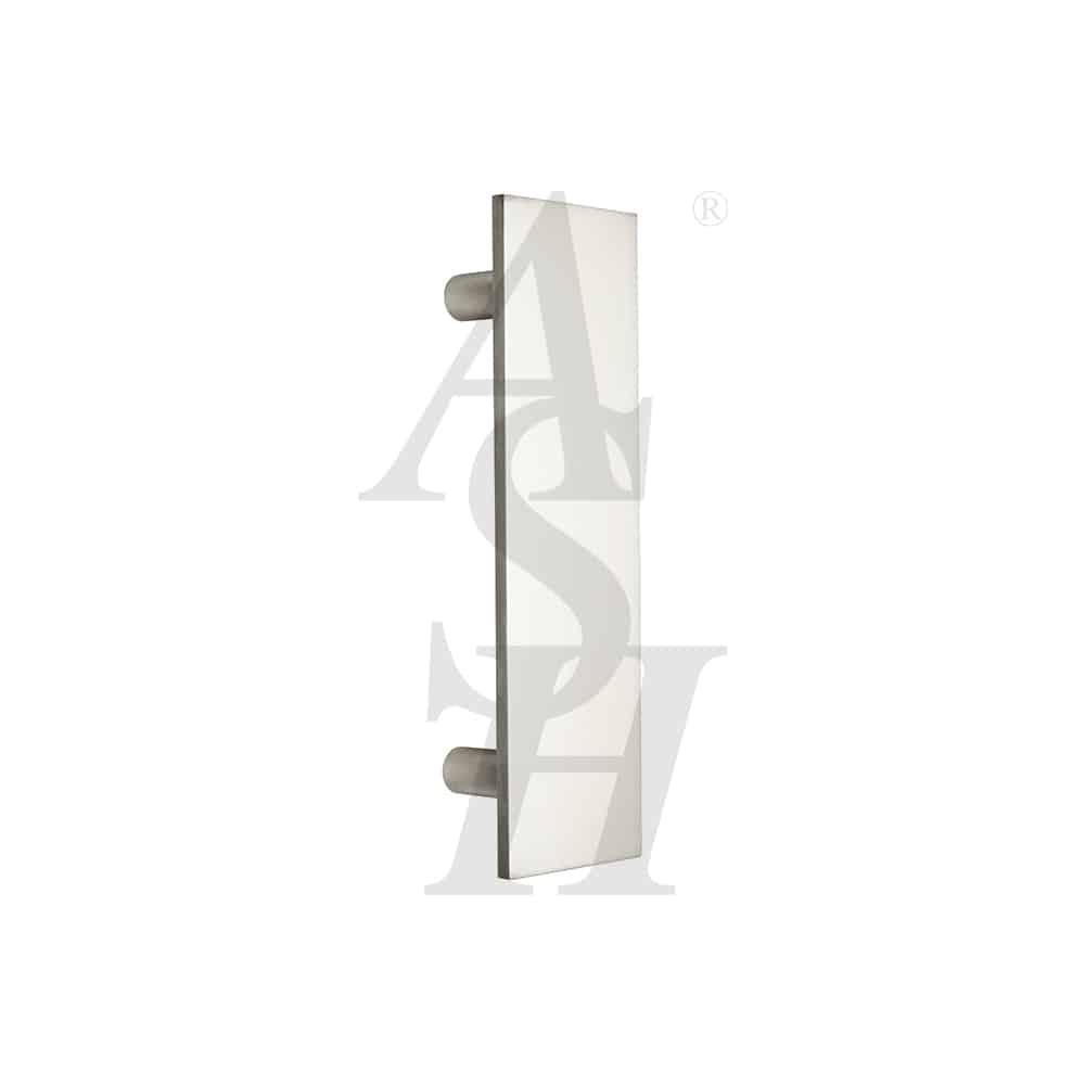 ASH239 Door Pull Handle