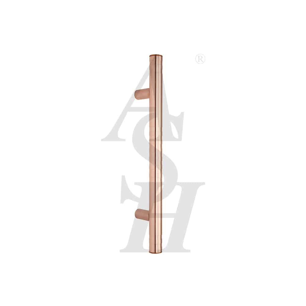 ASH240 Door Pull Handle