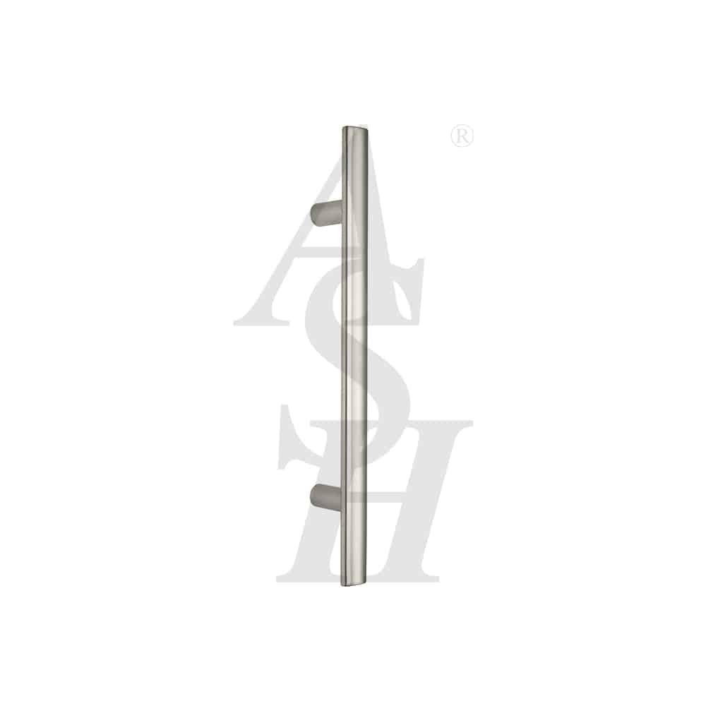 ASH250 Door Pull Handle
