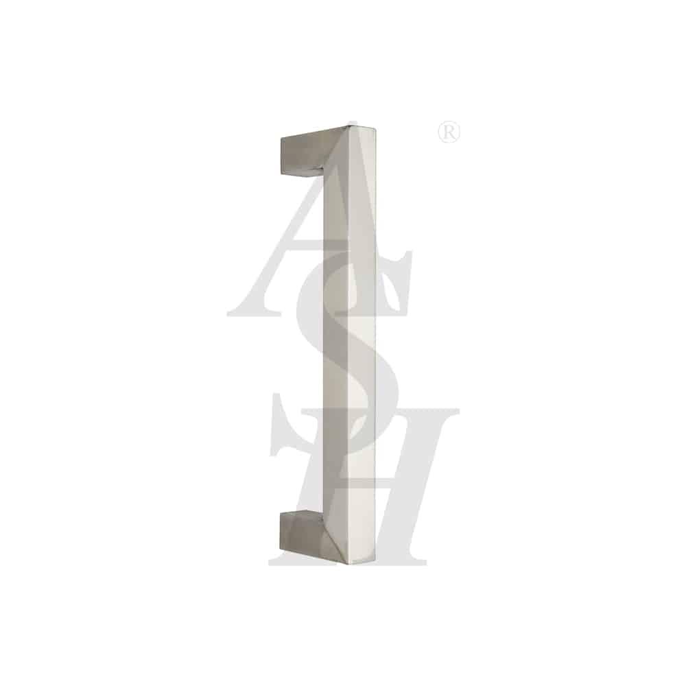 ASH258 Door Pull Handle