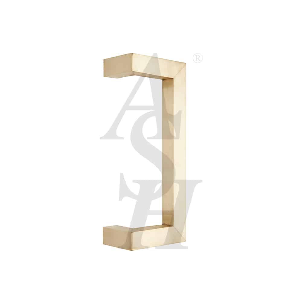 ASH258.C Door Pull Handle
