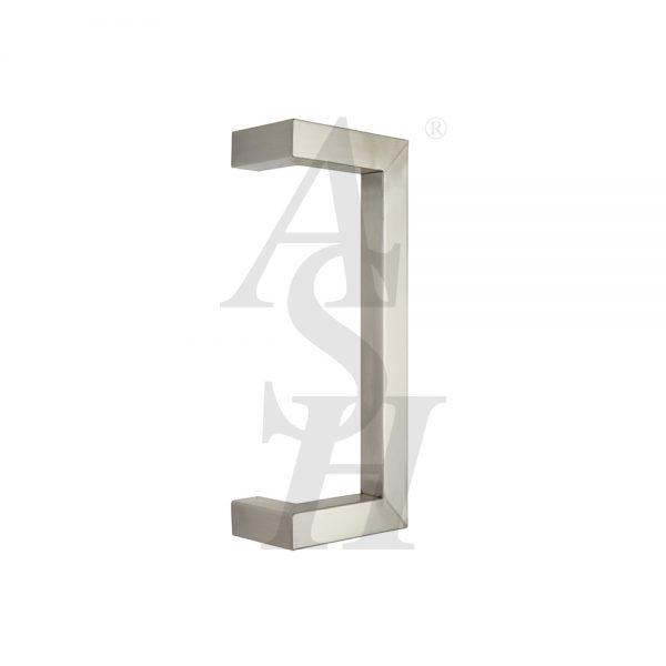 ash258c-satin-stainless-cranked-plate-pull-door-handle-ash-door-furniture-specialists