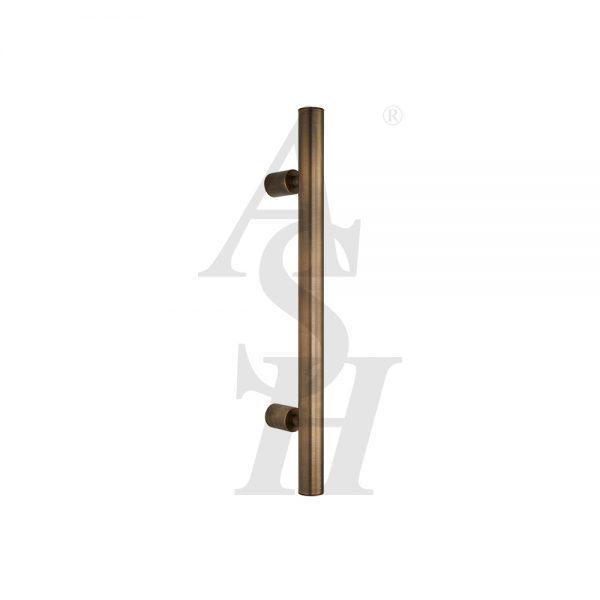 ash268-antique-brass-straight-pull-door-handle-ash-door-furniture-specialists