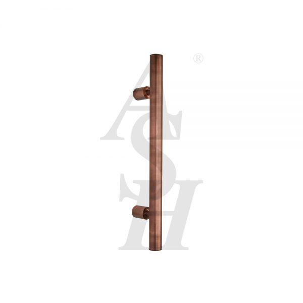 ash268-antique-copper-straight-pull-door-handle-ash-door-furniture-specialists