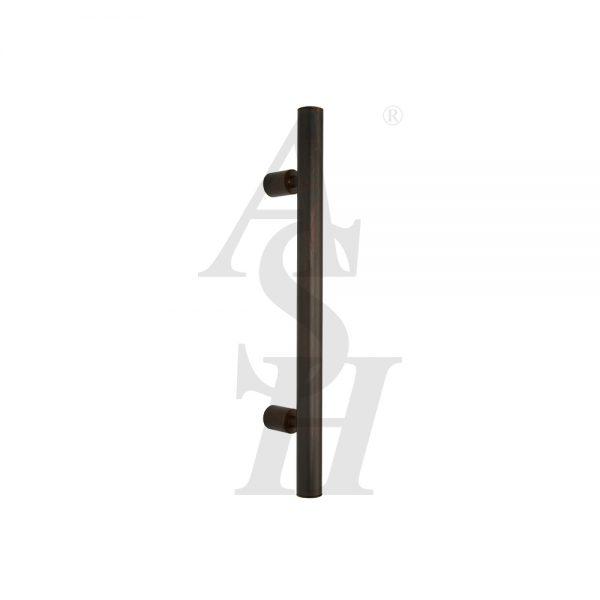 ash268-bronze-patina-straight-pull-door-handle-ash-door-furniture-specialists
