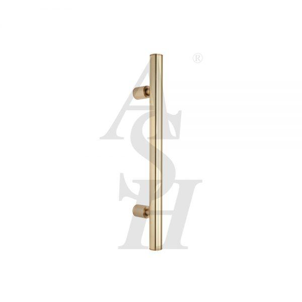 ash268-satin-brass-straight-pull-door-handle-ash-door-furniture-specialists