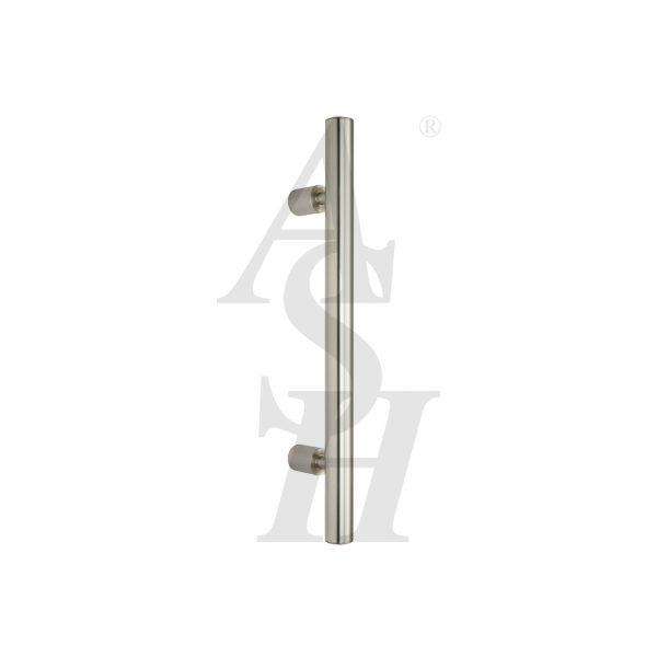 ash268-satin-stainless-straight-pull-door-handle-ash-door-furniture-specialists