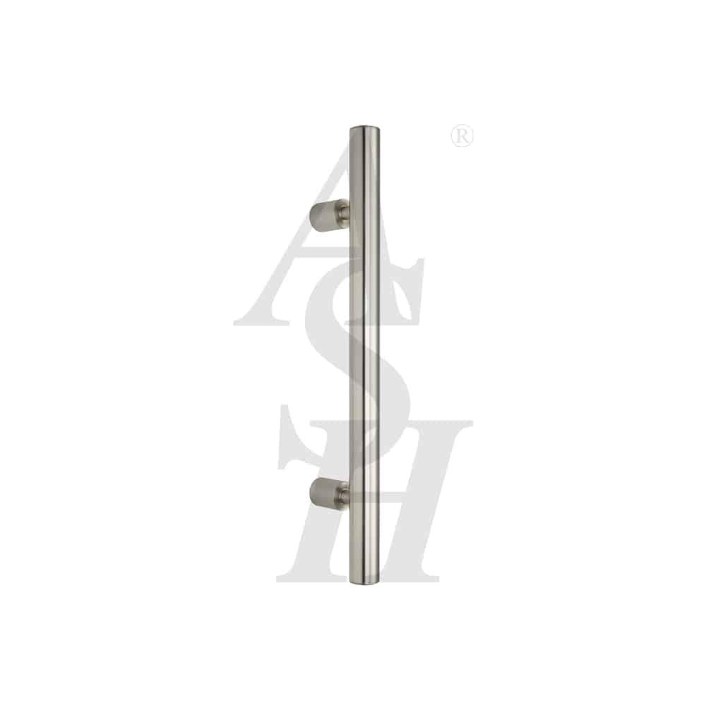 ASH268 Door Pull Handle
