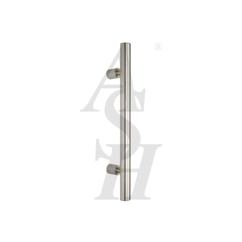 ASH268.OS Door Pull Handle