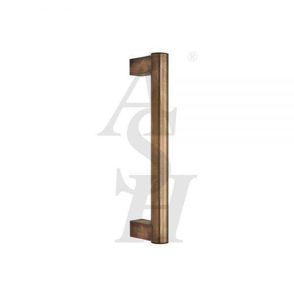 ash272-antique-brass-straight-pull-door-handle-ash-door-furniture-specialists