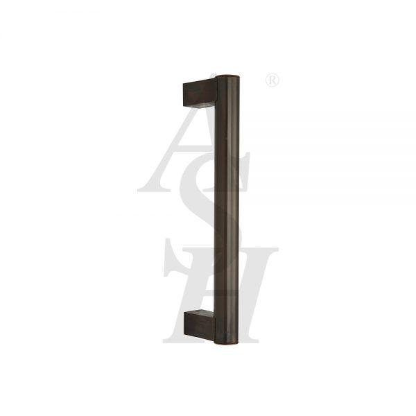 ash272-bronze-patina-straight-pull-door-handle-ash-door-furniture-specialists