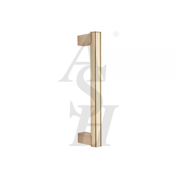 ash272-satin-brass-straight-pull-door-handle-ash-door-furniture-specialists