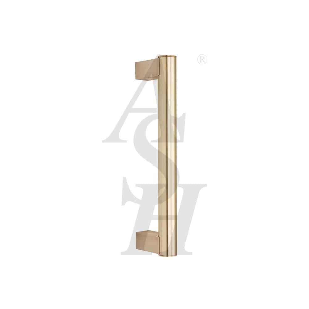 ASH272 Door Pull Handle