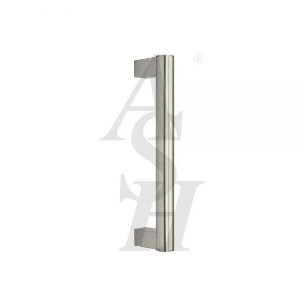 ash272-satin-stainless-straight-pull-door-handle-ash-door-furniture-specialists